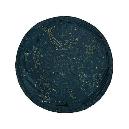 Juguetero Constelaciones
