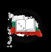 BG school logo3.png