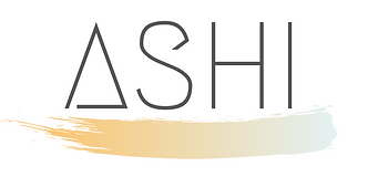 Copy of Copy of Ashi NYC (2).png
