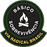 BASICO_TRNSP.fw.png