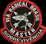 master_logo.fw.png