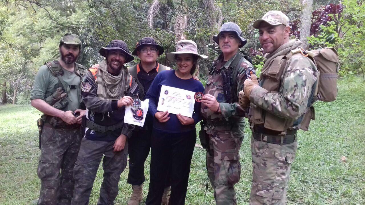 escoteiros_portoFeliz_grupoAlpha (44)