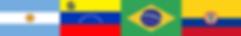 loguinhos_bandeiras.png