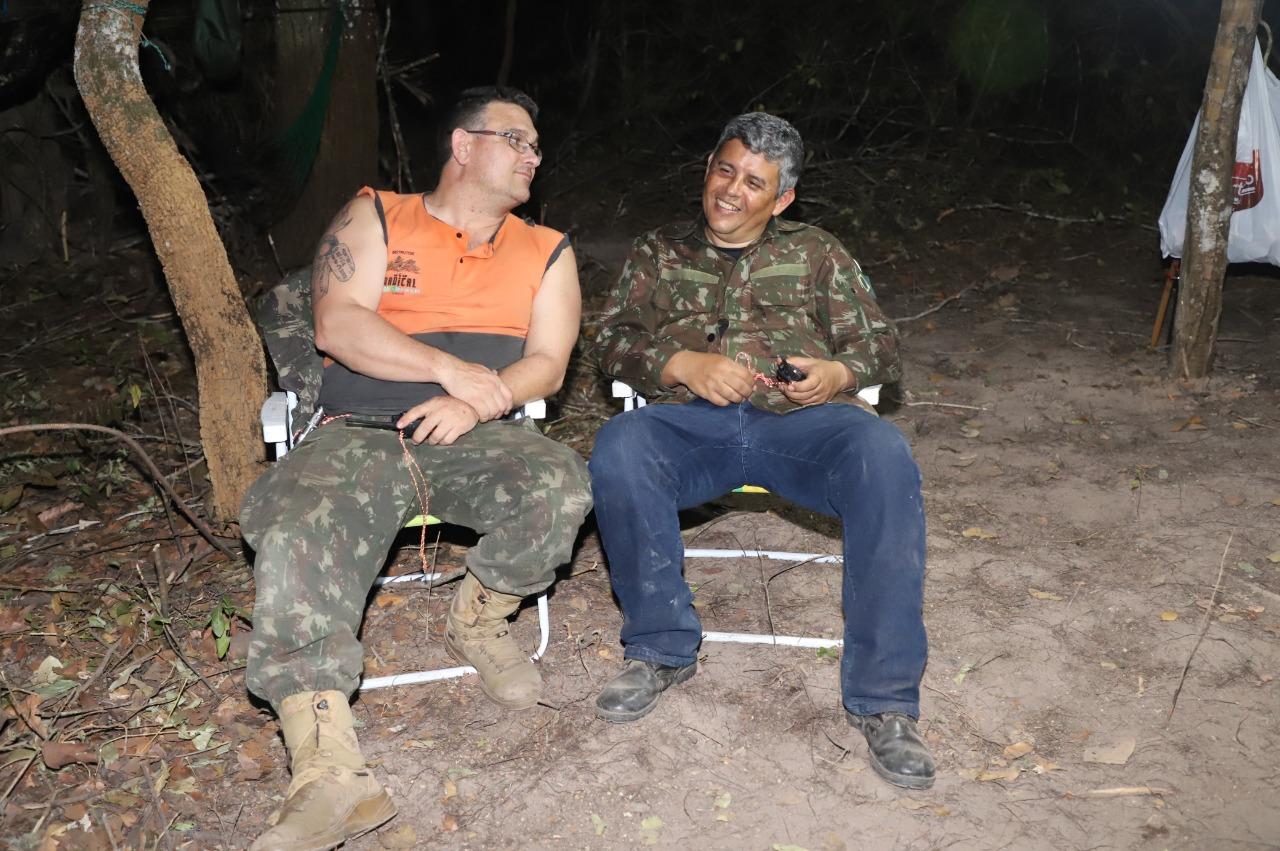 desafio_pantanal_2019 (585)