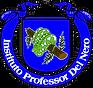 Logo Instituto Professor Del Nero Trasparente.png