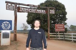 desafio_pantanal_2019 (405)