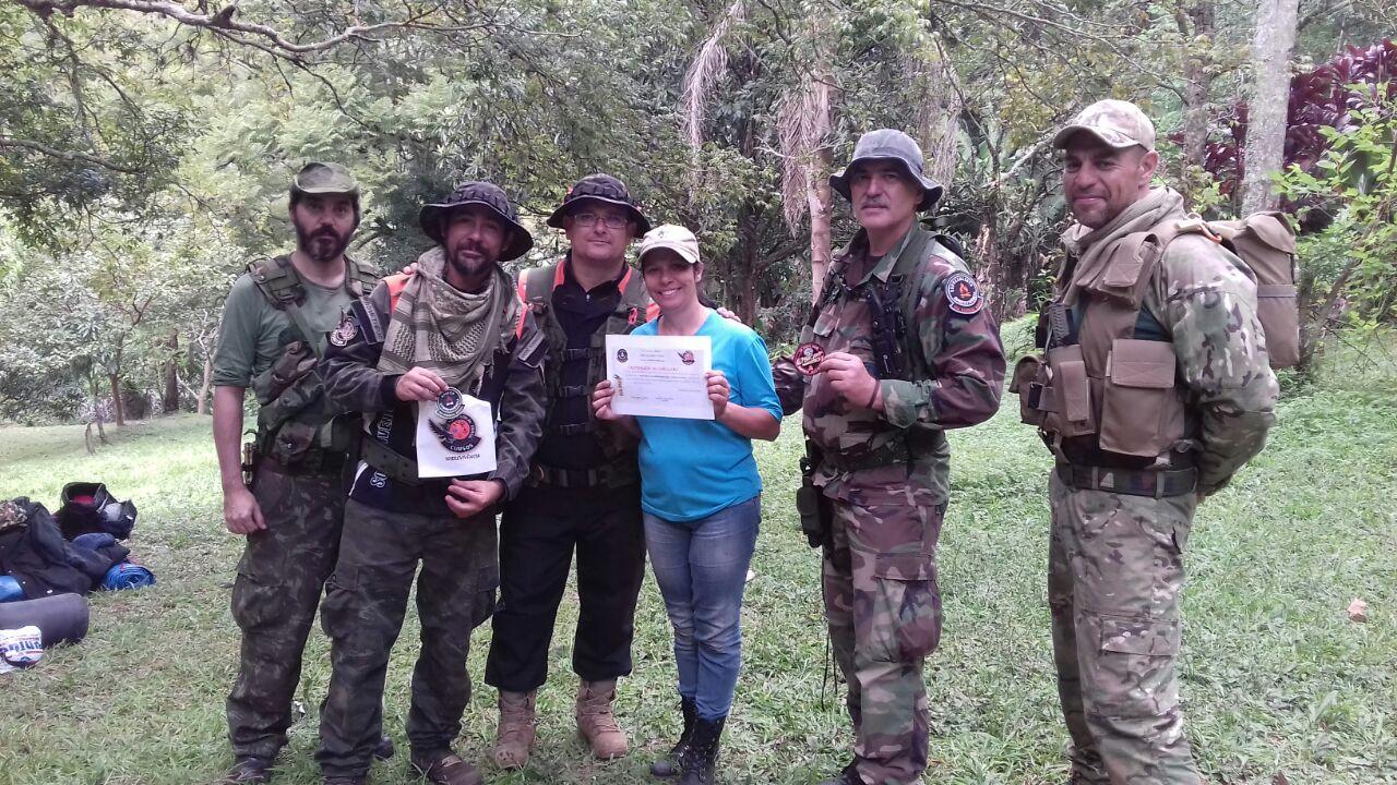 escoteiros_portoFeliz_grupoAlpha (43)