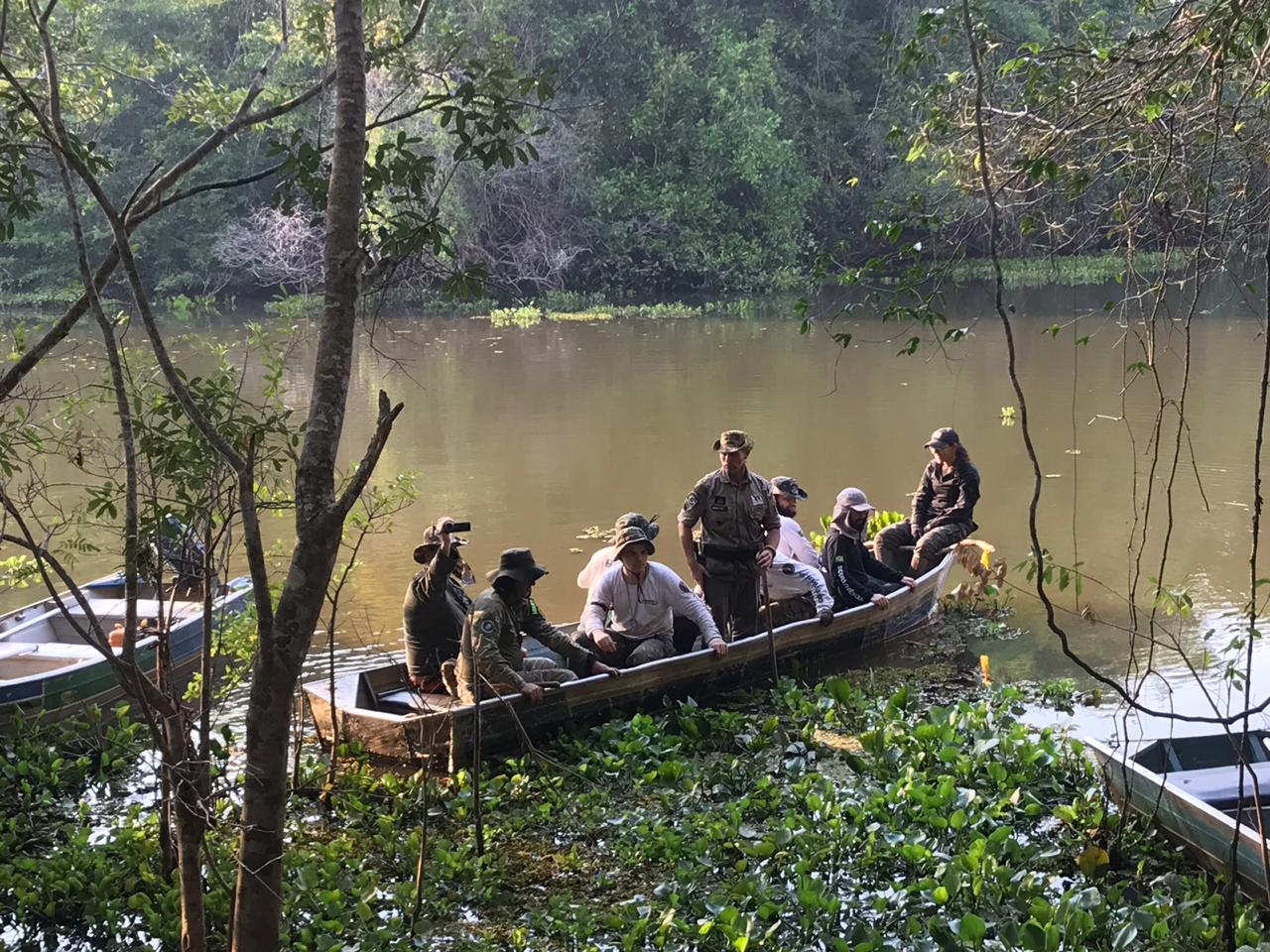 desafio_pantanal_2019 (282)