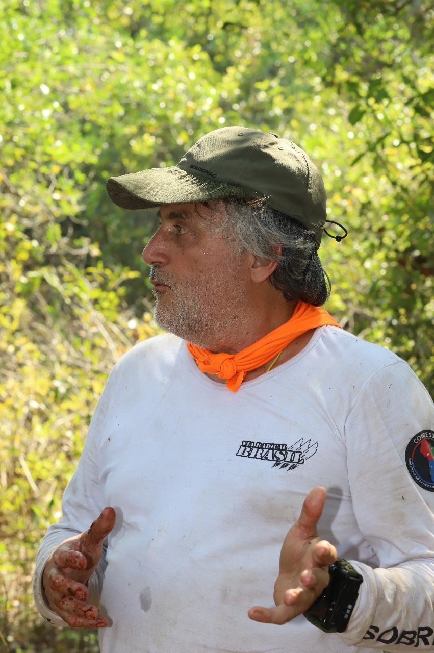 desafio_pantanal_2019 (672)