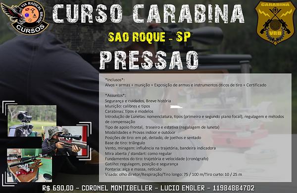 VRB_carabina.fw.png