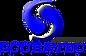 scubatecRosa_azul_transp.png