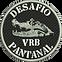 desafio_pantanal_trnsp.png