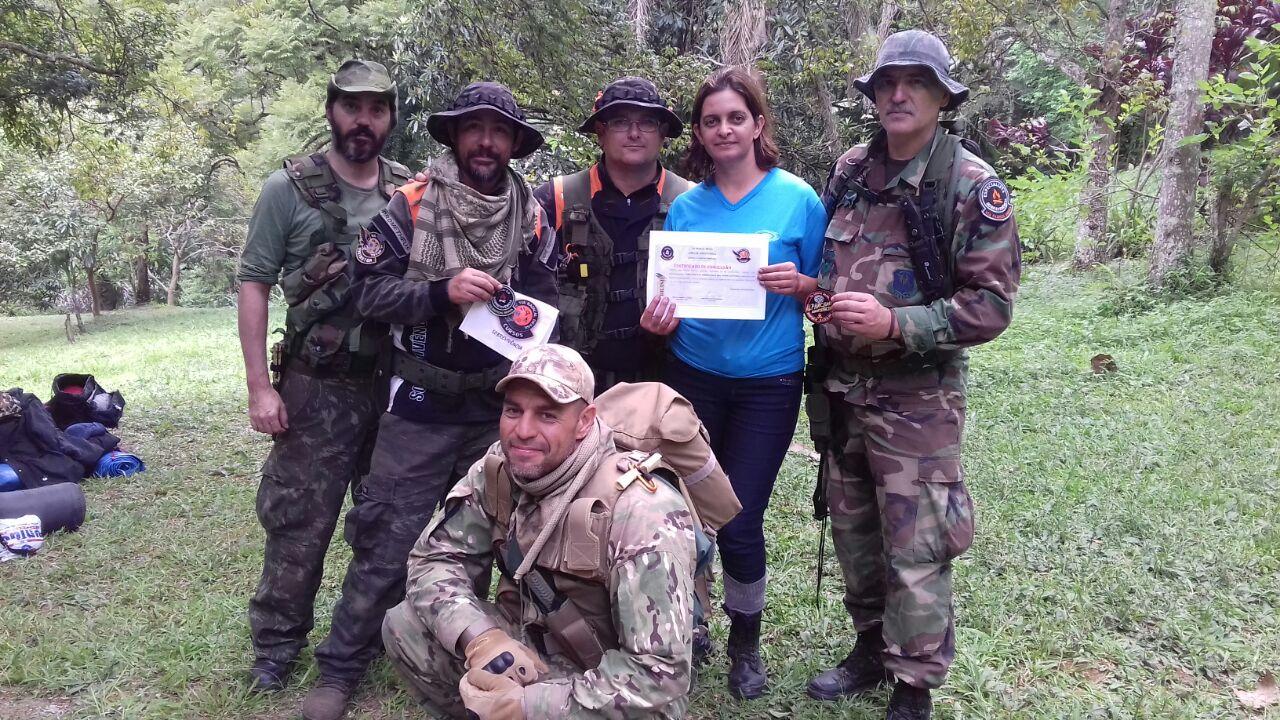 escoteiros_portoFeliz_grupoAlpha (29)