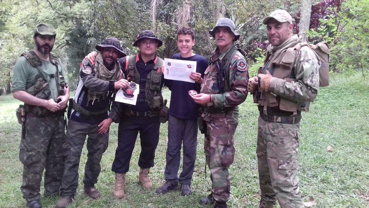 escoteiros_portoFeliz_grupoAlpha (48)