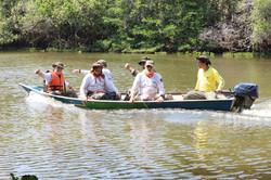 desafio_pantanal_2019 (724)