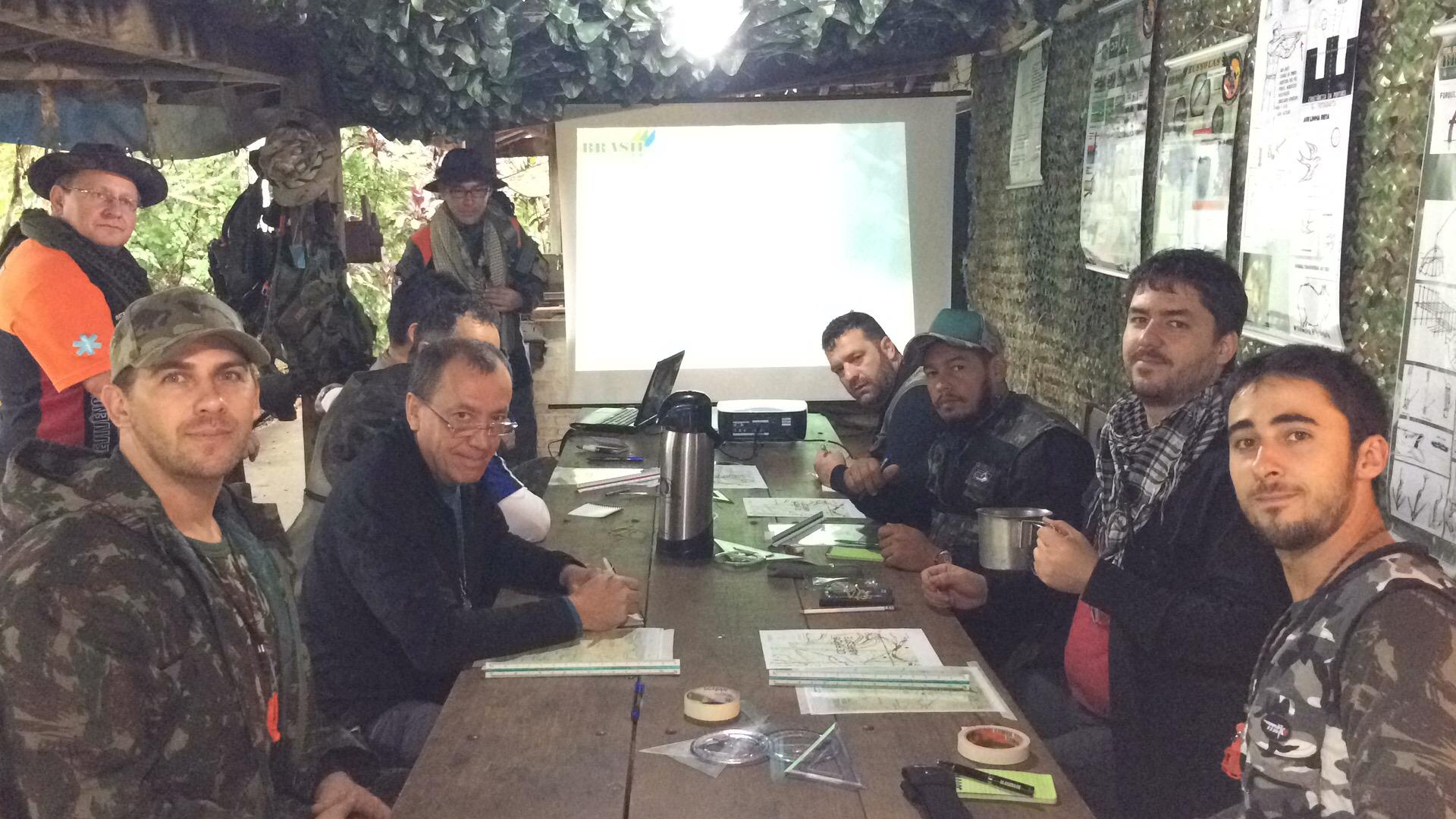 intermediario_nov2017 (71)