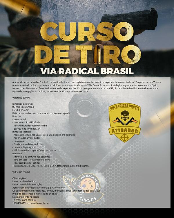 arma curta.png