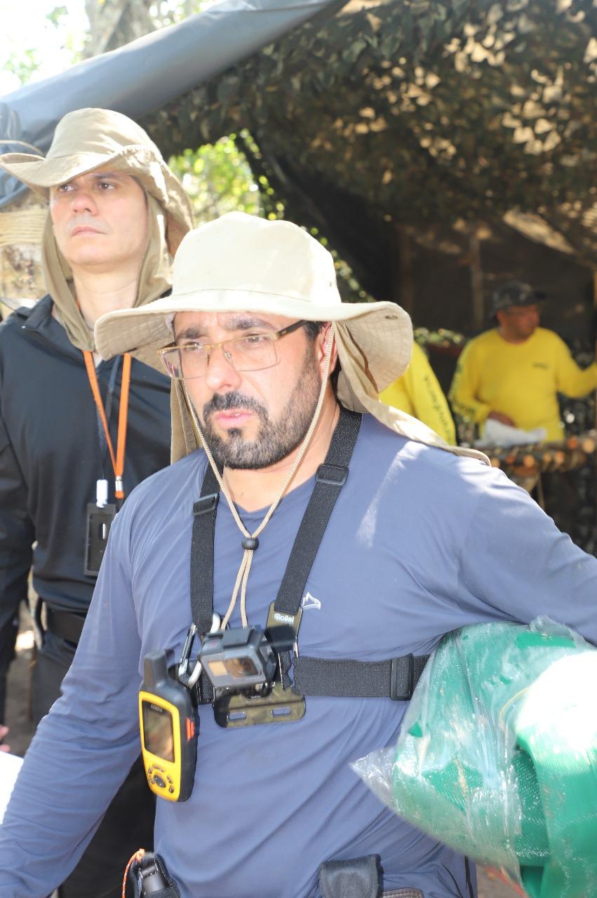 desafio_pantanal_2019 (521)