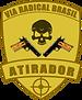 atirador_arma_curta_TAN.fw.png
