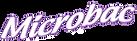 Logo Microbac Vetorizado.png