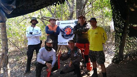 desafio_pantanal_2019 (296).jpeg