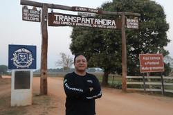 desafio_pantanal_2019 (406)
