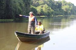 desafio_pantanal_2019 (462)