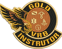 patch_instrutor_GOLDEN.fw.png