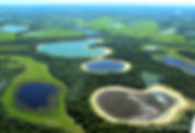 pantanal-montibeller 4.JPG