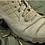 Thumbnail: Tag de borracha para calçados