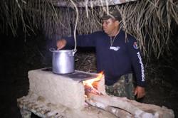 desafio_pantanal_2019 (567)