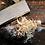 Thumbnail: Barra de magnésio - pederneira A 51