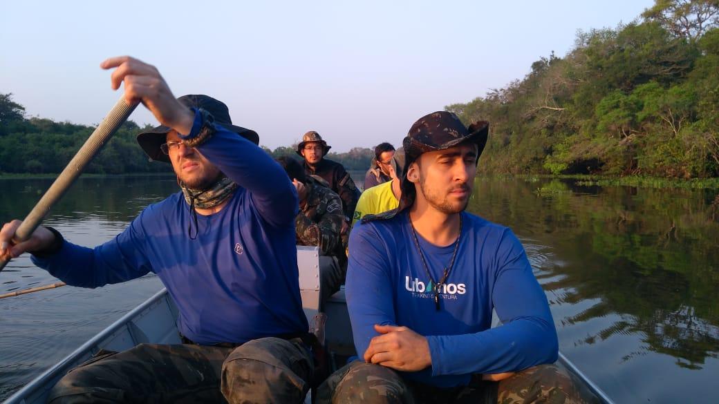 desafio_pantanal_2019 (314)