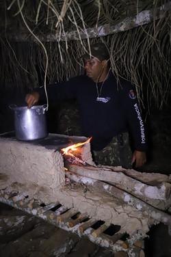 desafio_pantanal_2019 (568)