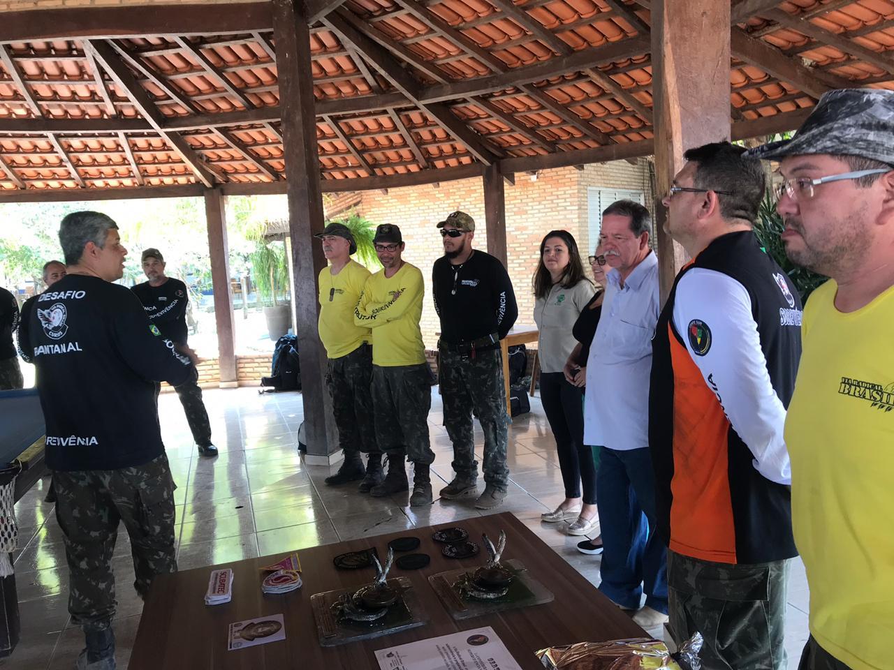 desafio_pantanal_2019 (377)