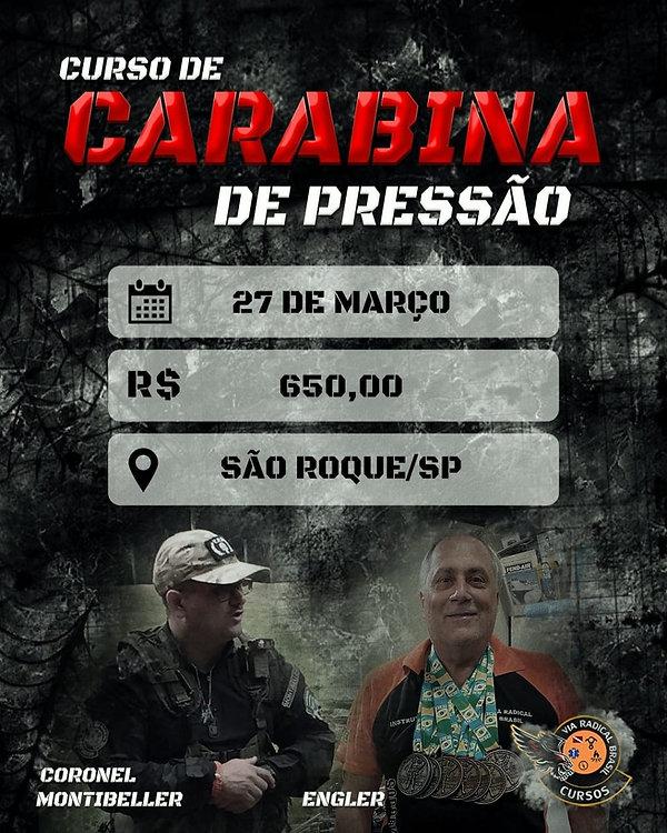 carabina_VRB7.jpeg