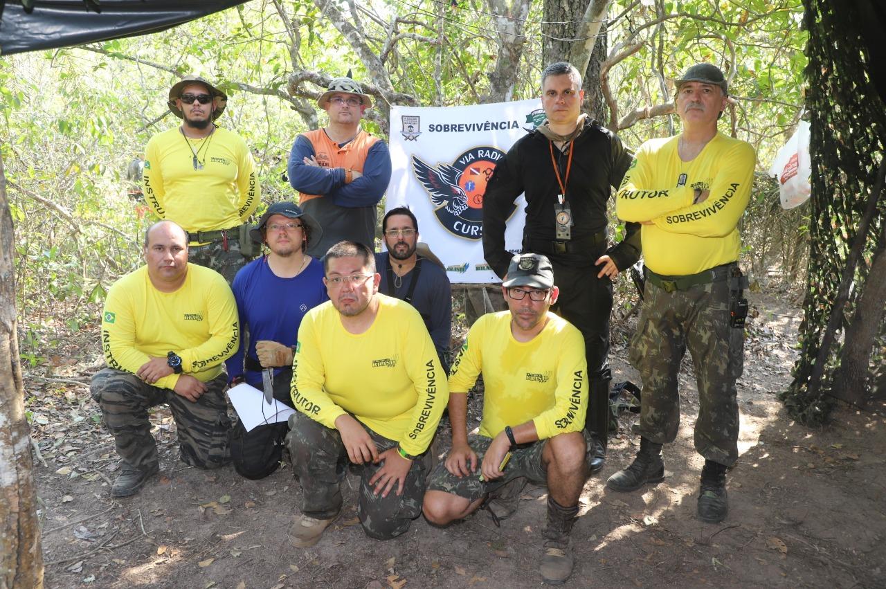 desafio_pantanal_2019 (509)