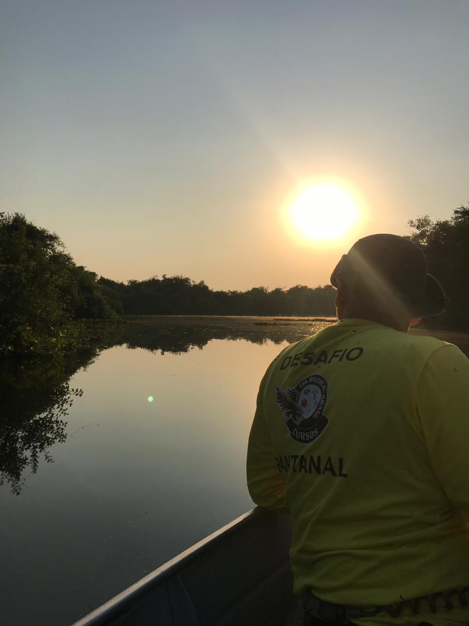 desafio_pantanal_2019 (350)