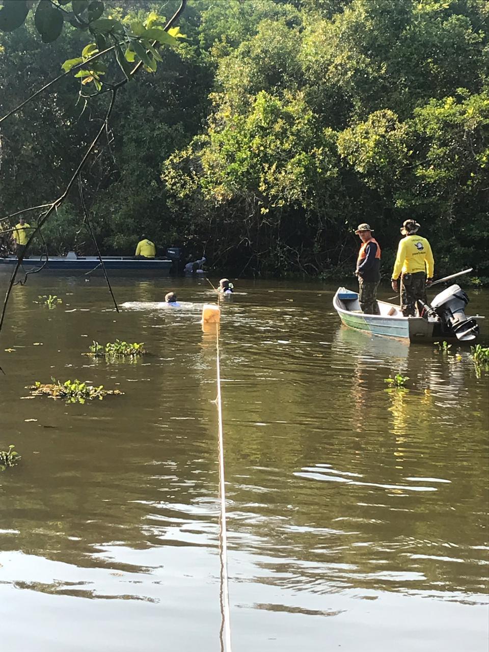 desafio_pantanal_2019 (372)
