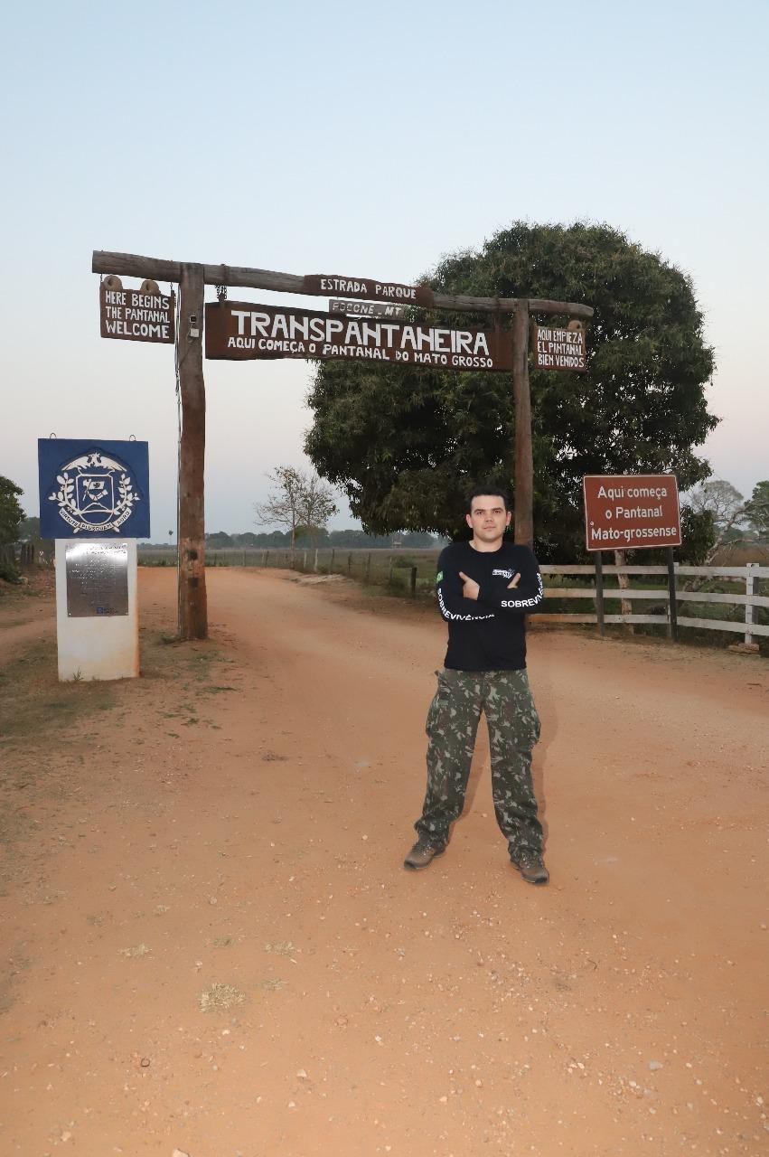 desafio_pantanal_2019 (425)