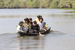 desafio_pantanal_2019 (674)