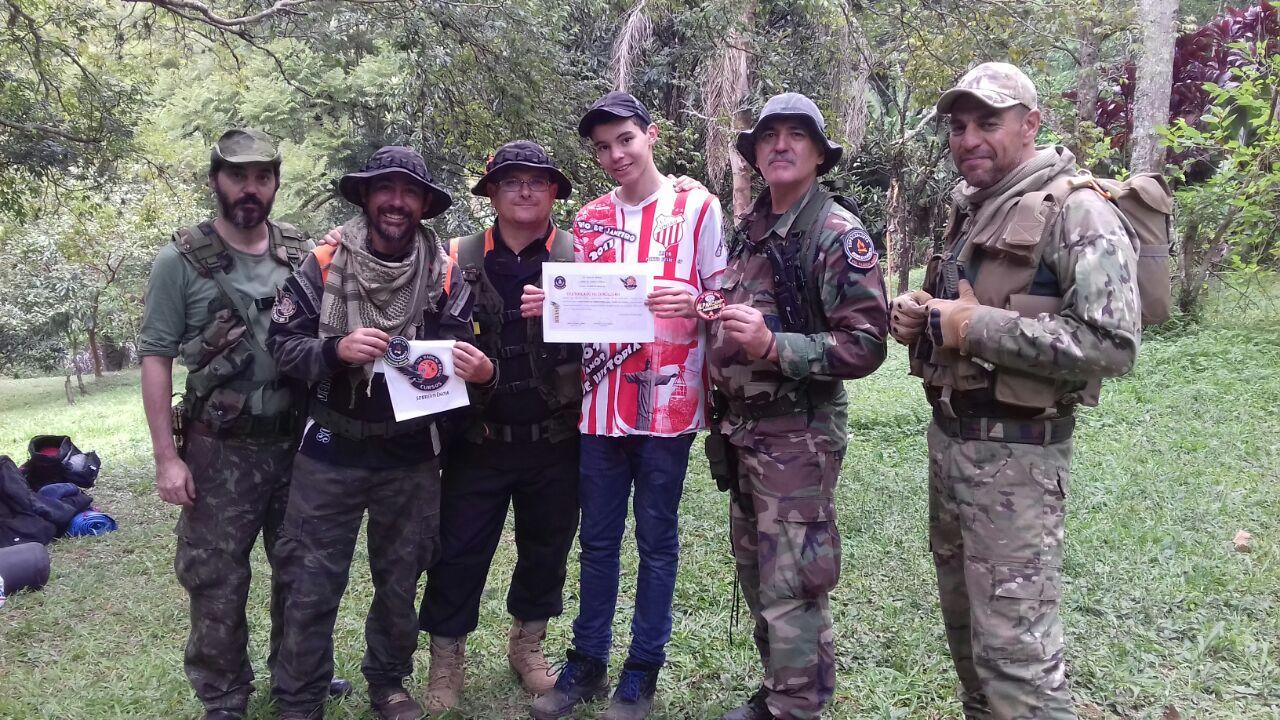 escoteiros_portoFeliz_grupoAlpha (17)