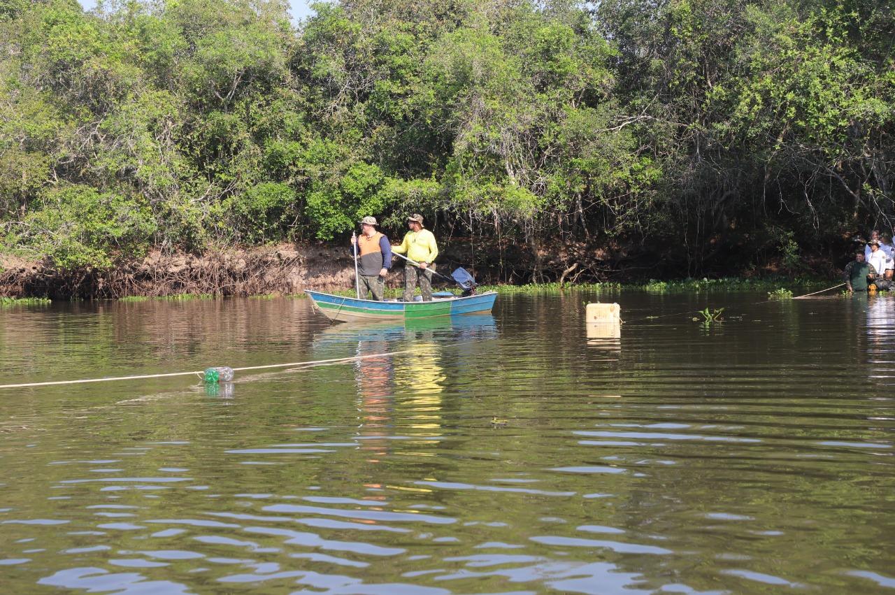 desafio_pantanal_2019 (481)