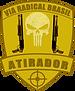 atirador_arma_LONGA_TAN.fw.png