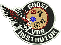 patch_instrutor_GHOST.fw.png