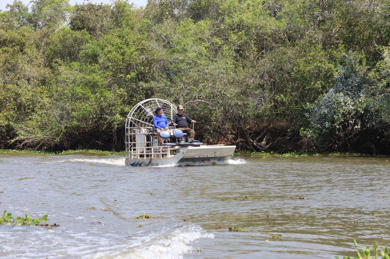 desafio_pantanal_2019 (733)