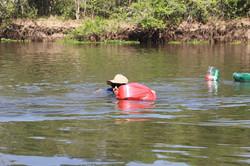 desafio_pantanal_2019 (480)
