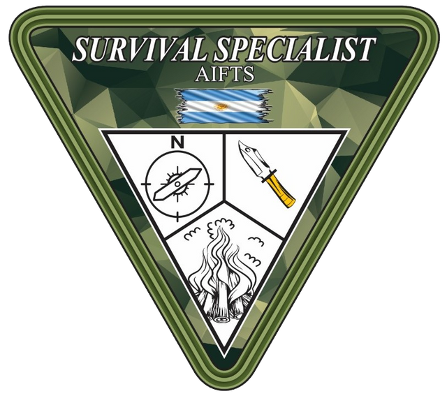Survival Specialist