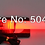 Thumbnail: Bastão de luz multi função à pilha Lr44
