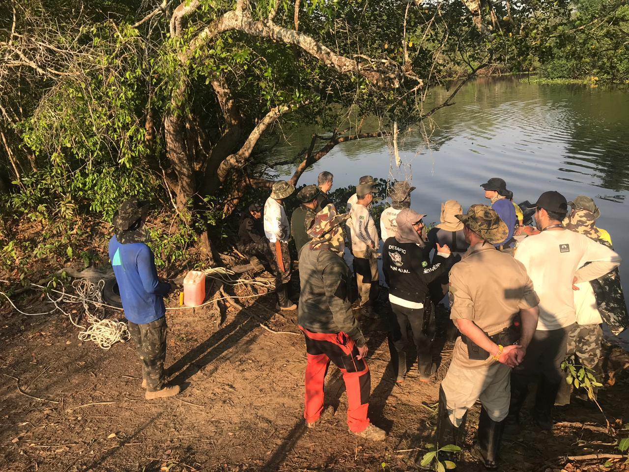 desafio_pantanal_2019 (390)